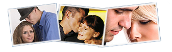 Canton Singles - US Christian singles - US local dating